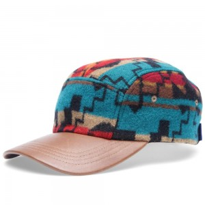 Pendleton Hats Pictures