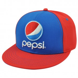 Pepsi Hats Images