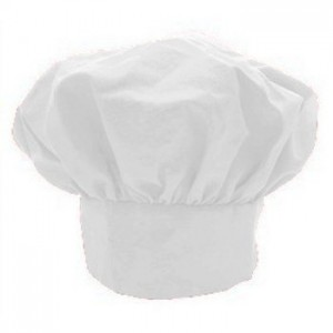 Pictures of Chef Hats