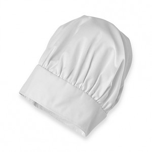 Pictures of Chefs Hats