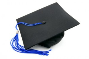 Pictures of Graduation Hats
