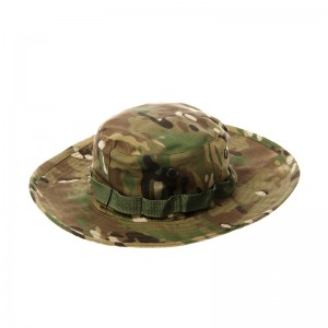 Pictures of Multicam Boonie Hat