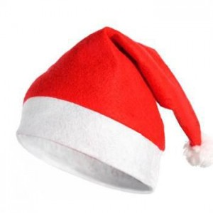 Pictures of Santa Claus Hats