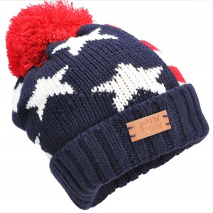 Pictures of USA Winter Hat