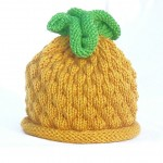 Pineapple Hat Pictures