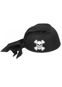 Pirate Hats for Kids