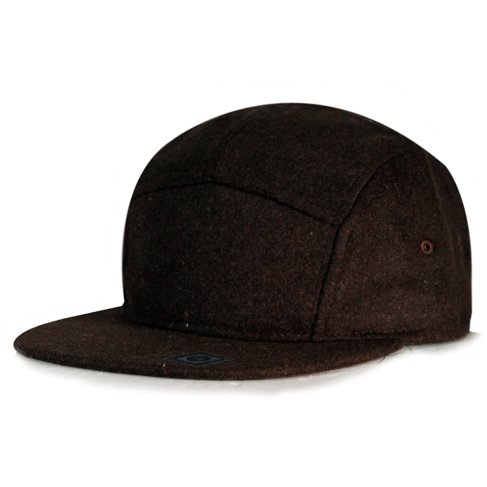 plain 5 panel hats images