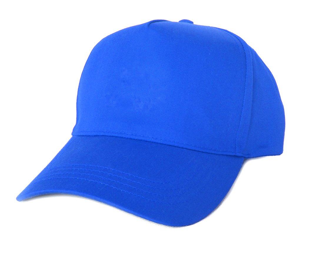 Plain Hats – Tag Hats