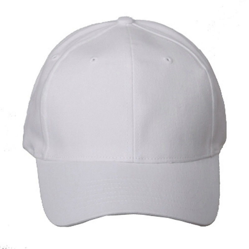Plain Hats – Tag Hats