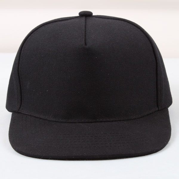 Offering the widest selection of wholesale blank hats from Flexfit & Yupoong.