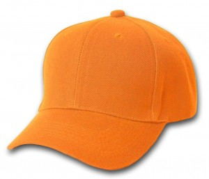 Plain Hat