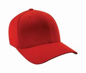 Plain Hats
