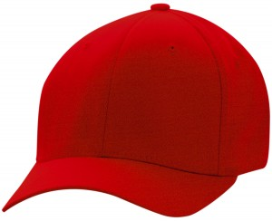 Plain Red Hat