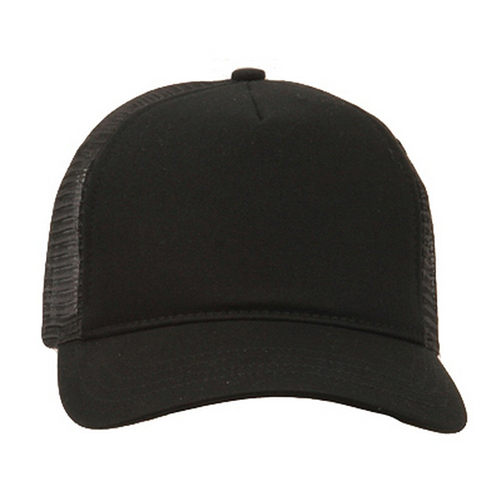 Plain Hats – Tag Hats 04410aa0bb7