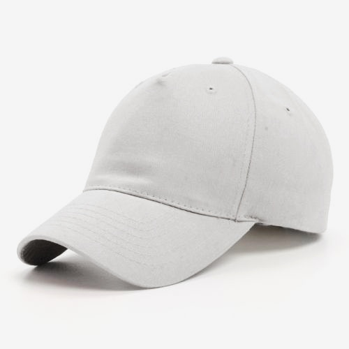 Plain Hats Tag Hats