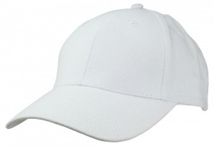 Plain White Hats