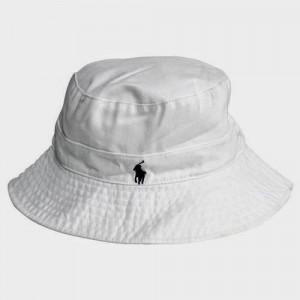Polo Bucket Hats Men