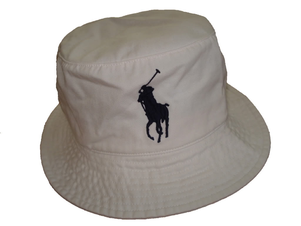 Bucket Hats for Men – Tag Hats 9e55d477b87