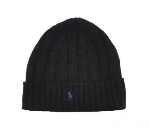 Polo Winter Hats for Men