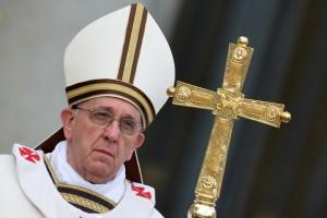 Popes Hat