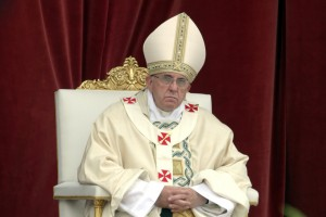 Popes Hat Images