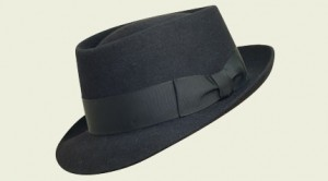Pork Pie Hat Pictures