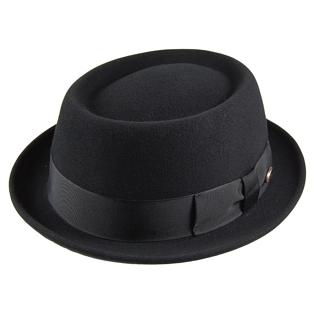 pork pie hats tag hats. Black Bedroom Furniture Sets. Home Design Ideas