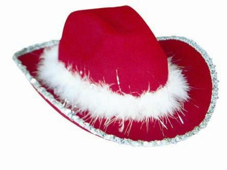 Red Cowboy Hats – Tag Hats 1c4bc86a69e