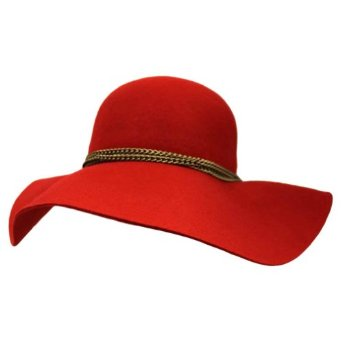 Red Floppy Hats – Tag Hats b3875bd2a3f