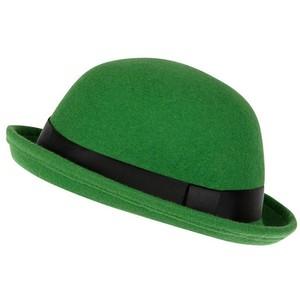 Riddler Bowler Hat
