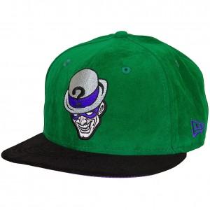 Riddler Hat Images