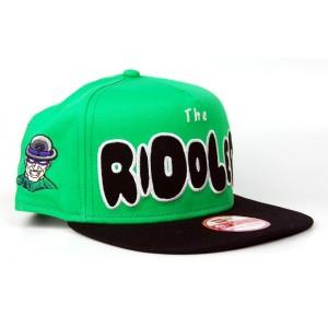 Riddler Hat Pictures