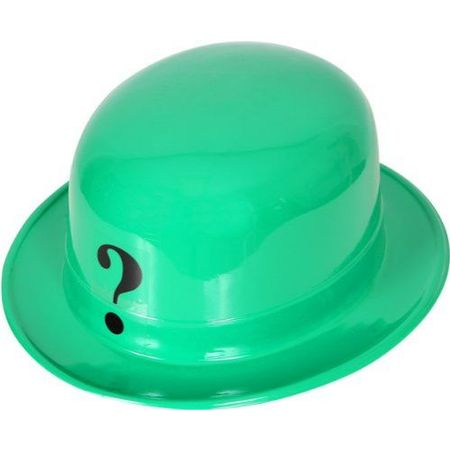 Black And Green Bucket Hat Men S Bucket Hats Tag Hats