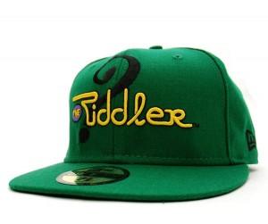 Riddler Hats