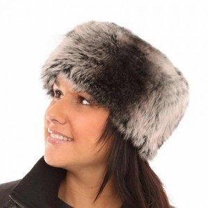 Russian Cossack Hat Images