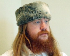 Russian Cossack Hat Photos