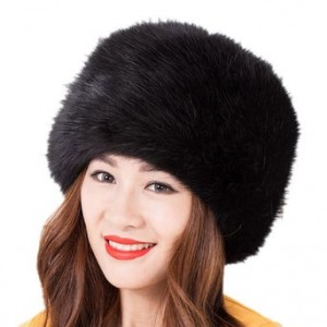 Russian Cossack Hat Pictures