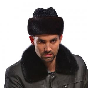 Russian Cossack Hats for Men
