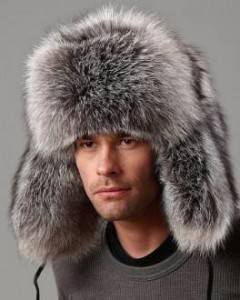 Russian Hats for Men
