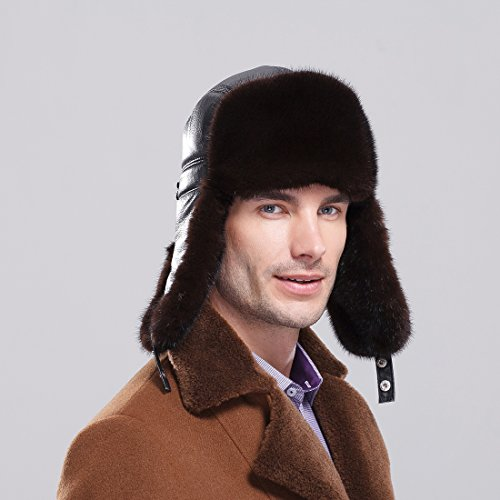 Find great deals on eBay for mens russian hat. Shop with confidence.