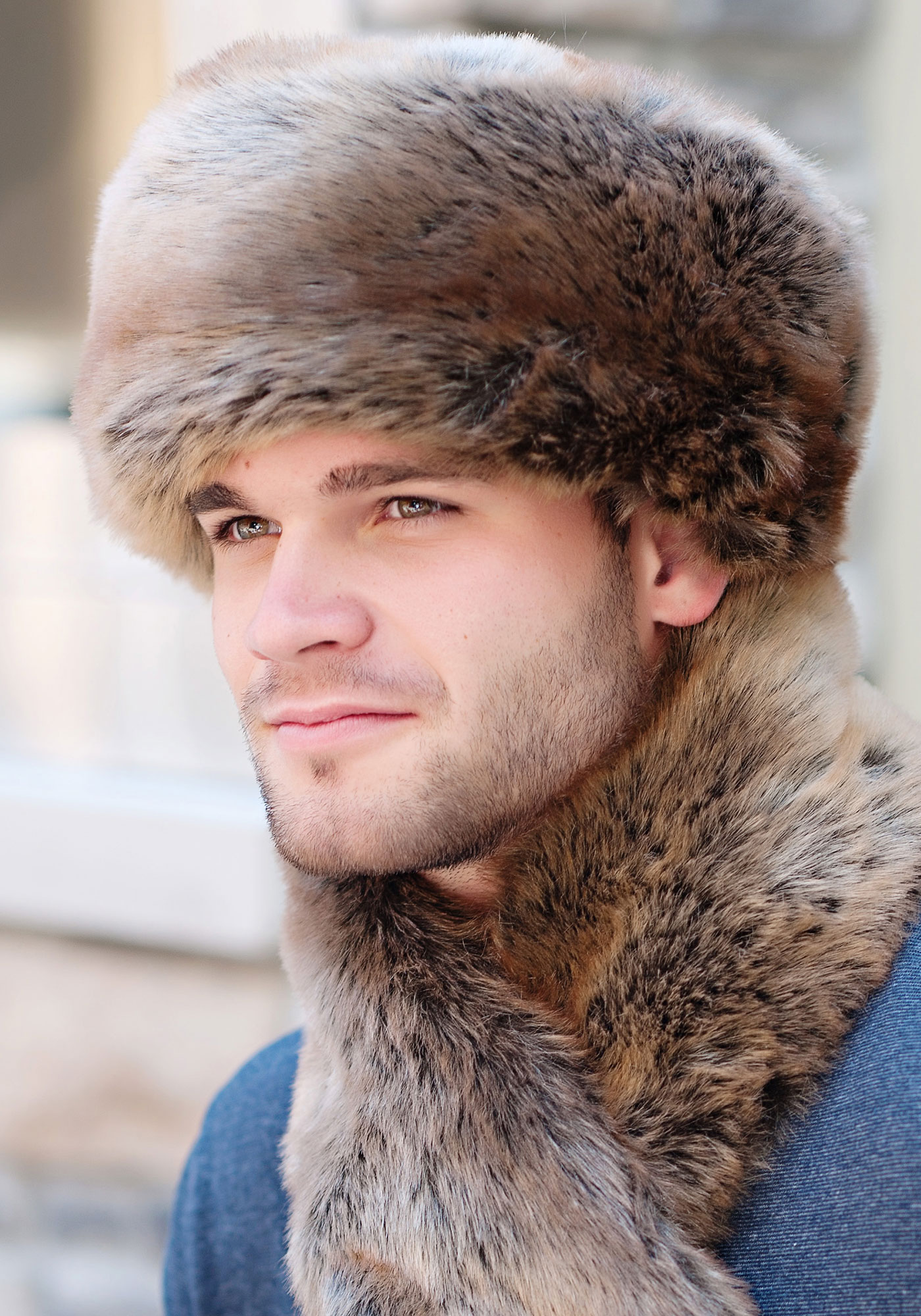 Man Beautiful Russian 5