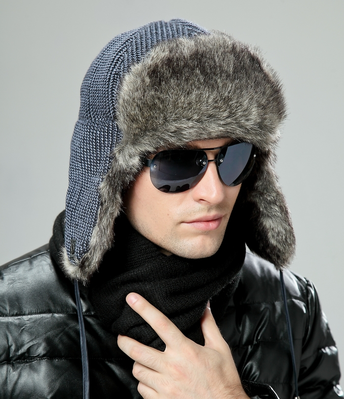 russian winter hats � tag hats