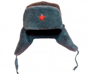 Russian Winter Hat Images