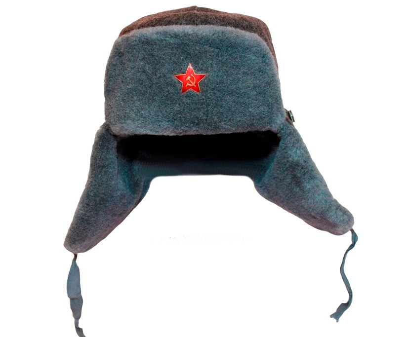 russian winter hats � tag hats