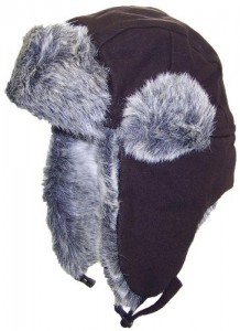 Russian Winter Hat Pictures