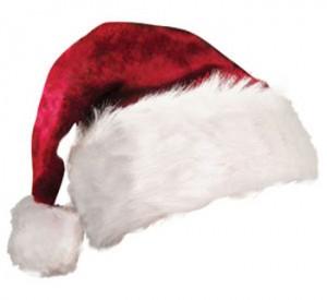 Santa Claus Hat Images