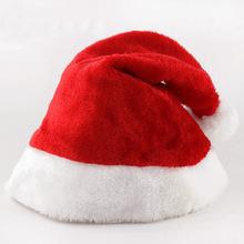 Santa Claus Hats Pictures