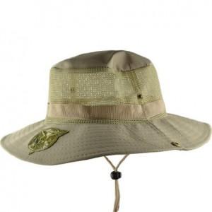 Snap Brim Hat Images