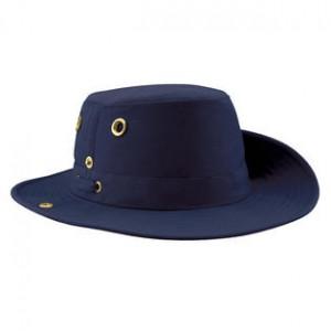 Snap Brim Hat Photo