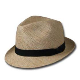 Snap Brim Hat Picture